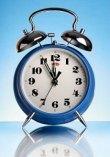 alarm-clock-400