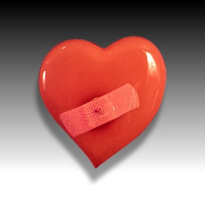 wounded-heart1