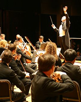 charleston-symphony1