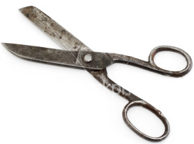 ist2_5568108-old-rusty-scissors2
