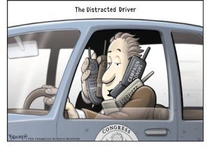 distracted_driver3