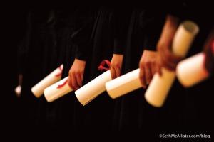 08.03-graduation02