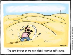 2006-596-global-warming-sand-bunker