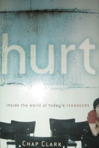 309-hurt