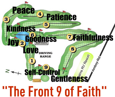 Front9ofFaith