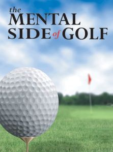 Mental-Side-of-Golf-Cover