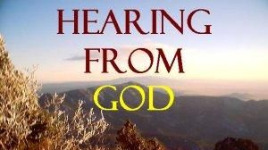 hearingc