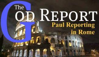 TheGodReport