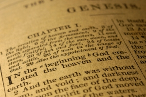 chapter-verses-bible