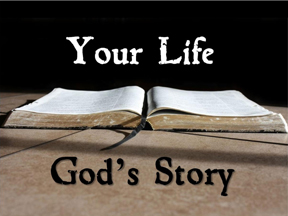 Lifechurchindy-YourLifeGodsStory119