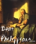 rembrandt-apostle_paul11