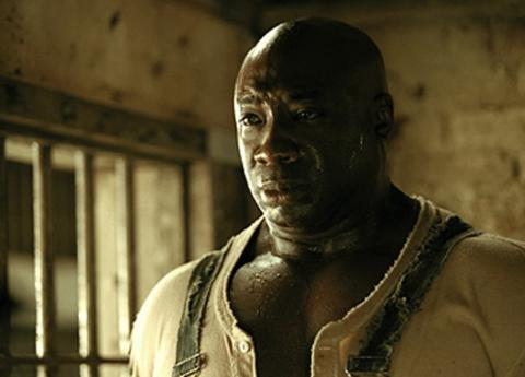 Image Result For Green Mile Summary