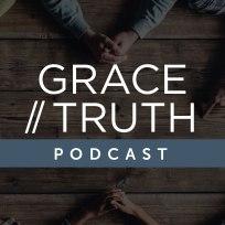gt-podcast-cover.jpg