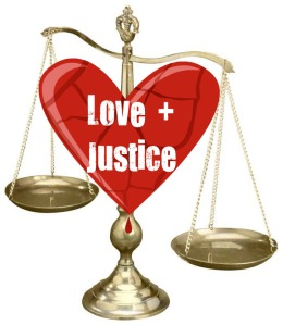 Essay Love Justice  The Kingdom A Christian Social Ethic   I Wrote This Essay Many Years Ago Some Of My Views Related To Christian  Involvement In The Political Realm Have Changed A Bit But Its Still Worth  A Read Essays Papers also The Yellow Wallpaper Essays Term Paper Essay