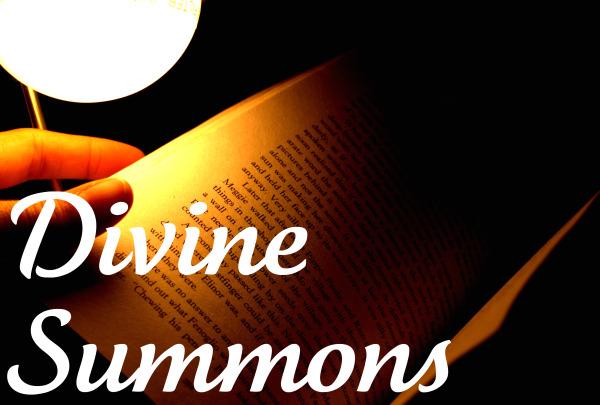 DivineSummons2