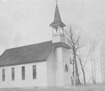 Bethel Methodist