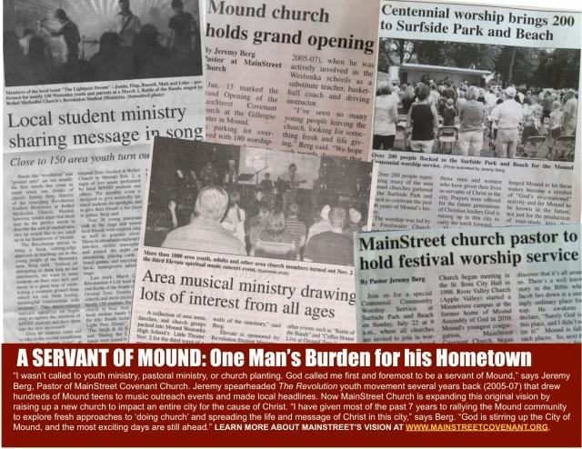 Newspaper Collage – DAILY ILLUMINATION   Jeremy Berg