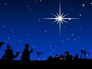 TZ-Star-of-Bethlehem.grid-6x2