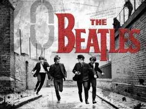 The_Beatles_Wallpaper_by_Angelmaker666