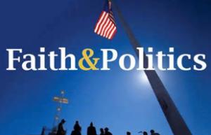 faith&Politics