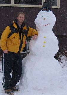 Jeremy and Snowman (Ernest).1