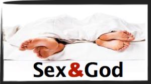 sex&god