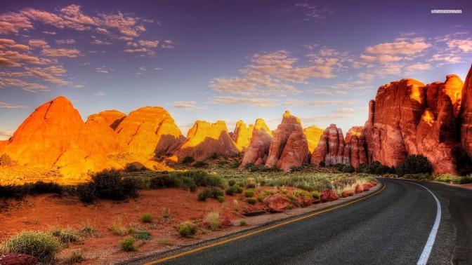 magical-desert-highway-231848