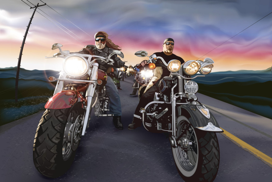 biker-gangs-nu-e-gata-14383_1