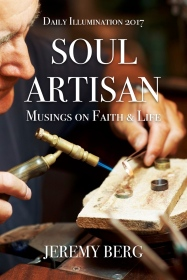 BOOK Cover_Soul Artisan
