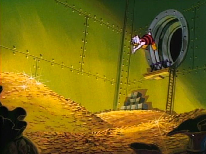 ducktales-money-bin.jpg