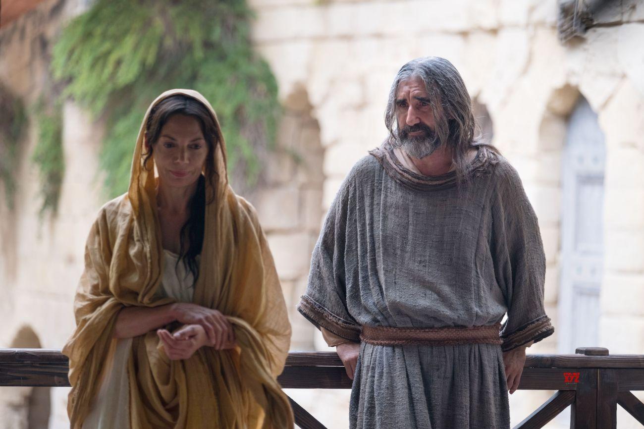 paul-apostle-of-christ-movie-new-stills-3