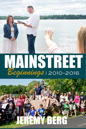 MainStreet Book Cover JPG