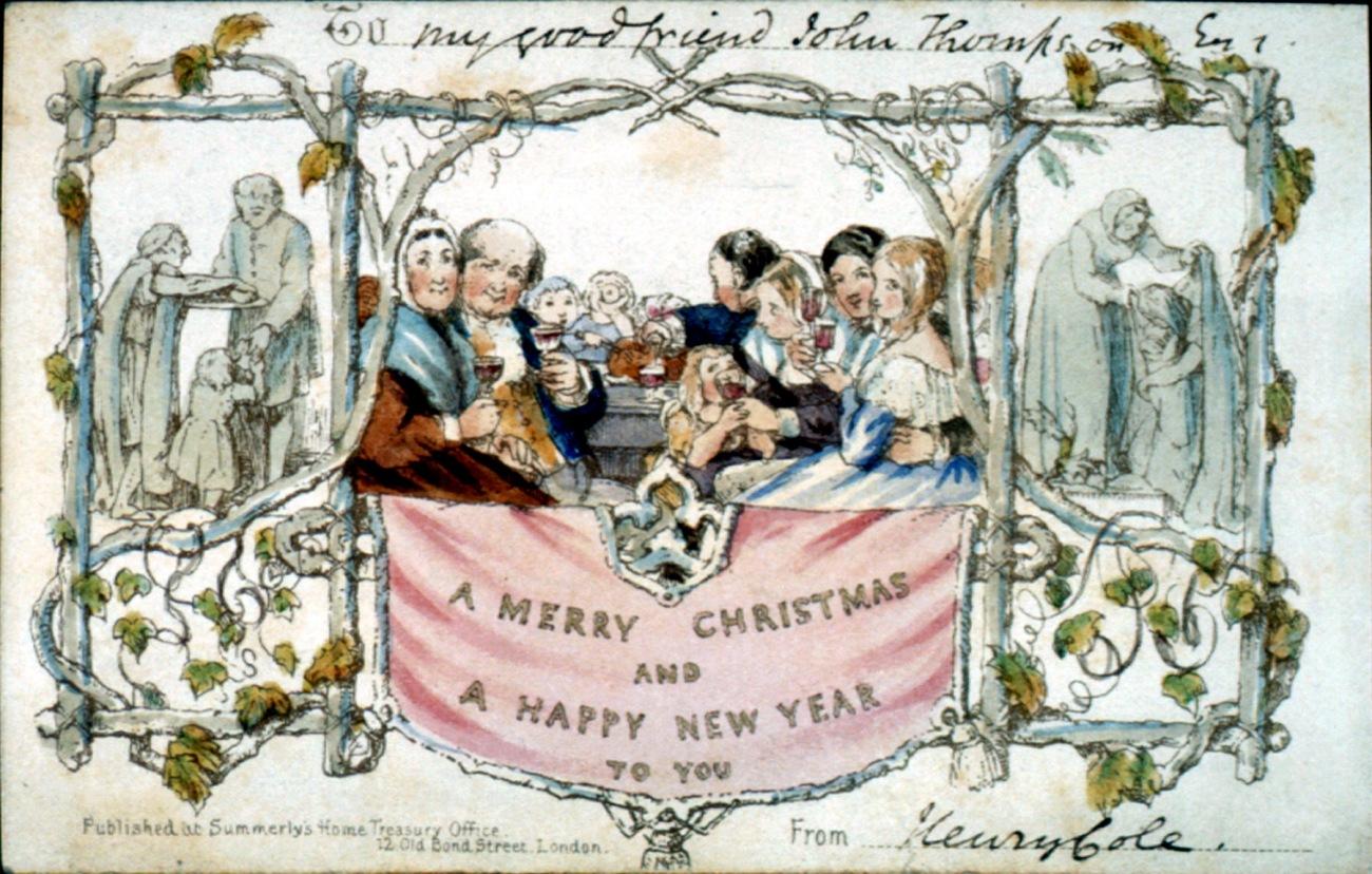 old-christmas-card-hirez