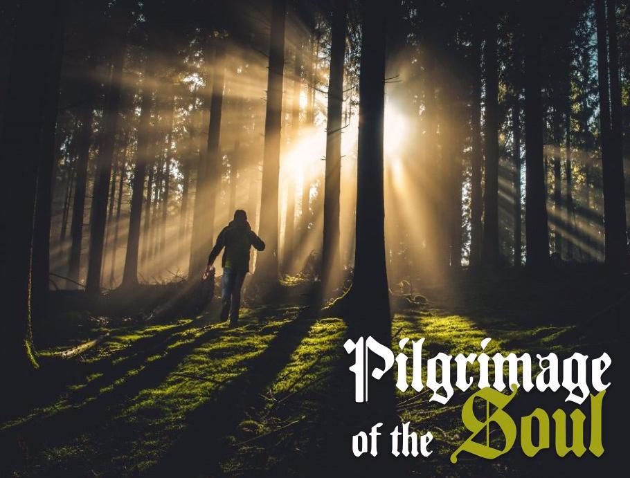 Soul Pilgrim Slides.001