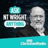 Ask-NT-Wright-Anything-SQ2