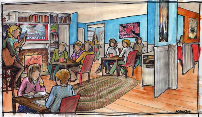 Cafe Drawings-Laurs House.png