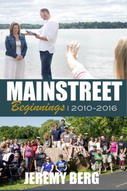 mainstreet-book-cover-jpg