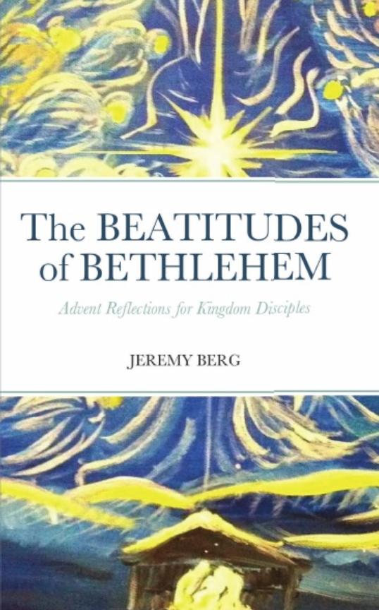 cover-beatitudes-of-bethlehem