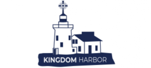 Kingdom Harbor